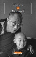 Ponti sottili - Dalai Lama