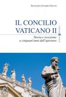 Il Concilio Vaticano II - Venuto Francesco Saverio