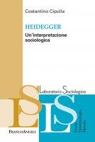 Heidegger - Costantino Cipolla