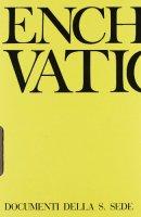 Enchiridion Vaticanum [vol_13]