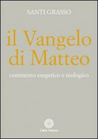 Vangelo di Matteo - Santi Grasso