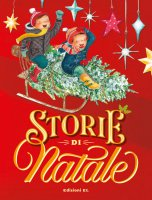 Storie di Natale - Aa. Vv.