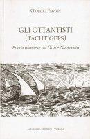 Gli Ottantisti (Tachtigers)