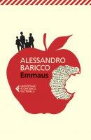 Emmaus - Alessandro Baricco