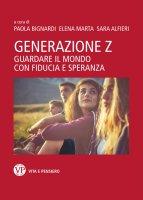 Generazione Z