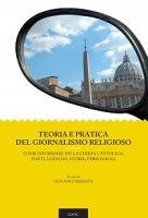 Teoria e pratica del giornalismo religioso