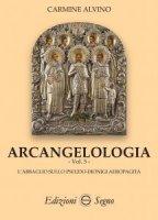 Arcangelologia vol.5 - Carmine Alvino