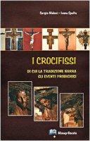 I crocifissi - Meloni Sergio, Spelta Ivana