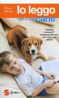 Io leggo con il mio cane. Il Metodo LuckyLeo®: la lettura ad alta voce con il cane e altri animali - Albergo Teresa