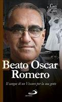 Beato Oscar Romero - Luca Crippa