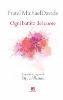 Ogni battito del cuore - Etty Hillesum
