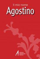 Agostino - Fillarini Clemente, Lazzarin Piero