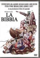 La Bibbia. Una produzione Dino de Laurentis