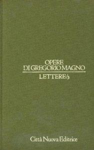 Copertina di 'Opere vol. V/3 Lettere/3 [Libri VIII-X]'