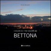 I colori di Bettona - Morbidelli Renato