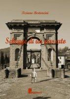 Schegge di un passato - Berttoncini Tiziano