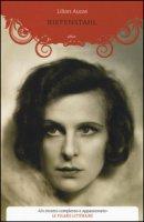 Riefenstahl - Auzas Lilian
