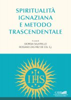 Spiritualità ignaziana e metodo trascendentale
