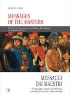 Message of the masters-Messaggi dai maestri - Mulcahy Renée