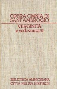 Copertina di 'Opera omnia [vol_14/2]'