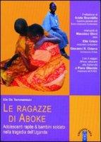 Le ragazze di Aboke - Temmerman Els de