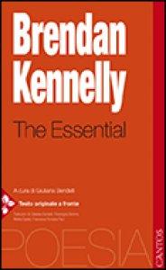 Copertina di 'The Essential'