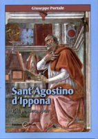 Sant'Agostino d'Ippona - Portale Giuseppe