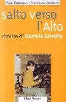 Salto verso l'Alto - Damosso Piero, Giordano Francesca