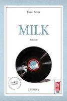 Milk - Rovere Chiara