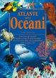 Atlante degli oceani