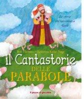 Il cantastorie delle parabole