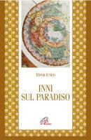 Inni sul paradiso - Efrem (sant')