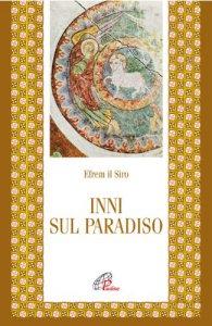 Copertina di 'Inni sul paradiso'