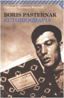 Autobiografia - Pasternak Boris