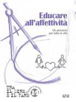 Educare all'affettività - Azione Cattolica Italiana