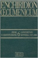 Enchiridion Oecumenicum. 6
