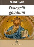 Evangelii gaudium (Tedesco) - Francesco (Jorge Mario Bergoglio)