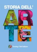 Storia dell'arte. Ediz. a colori