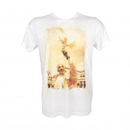 SpiriT-shirt