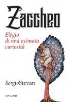 Zaccheo - Sergio Stevan