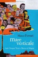 Mare verticale - Marco Ferrari