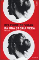 Da una storia vera - Vigan Delphine de