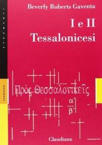 Copertina di 'I e II Tessalonicesi'