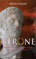Nerone - Venanzetti Massimo