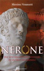 Copertina di 'Nerone'