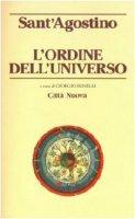 L'ordine dell'universo - Sant' Agostino