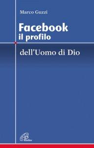 Copertina di 'Facebook'