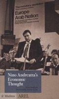 Nino Andreatta's economic thought - Sandonà Luca