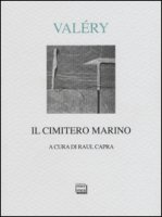 Il cimitero marino - Valéry Paul