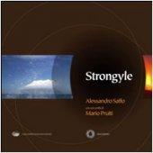 Strongyle - Saffo Alessandro, Pruiti Mario